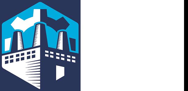 London App Works Ltd