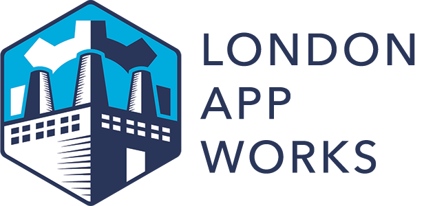 London App Works Ltd