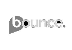 Bounce Malta